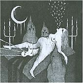 Dragged into Sunlight - Hatred for Mankind (2010) CD