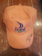 Ty Dillon Autographed Hat Cap NASCAR