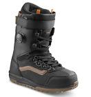 Vans Men's Infuse Snowboard Boots 2021
