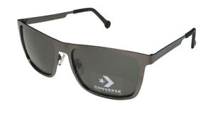 NEW CONVERSE H077 100% UV PROTECTION ULTIMATE COMFORT POPULAR STYLE SUNGLASSES