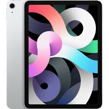 Apple iPad Air 4th Gen. 64GB, Wi-Fi, 10.9 in - Silver
