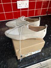 Ladies Ugg Shoes New W Marji Snake Size Uk 39