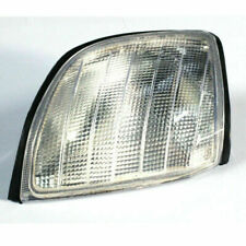 Right Side Clear Corner Signal Light Depo 92-99 Mercedes for Benz S Class W140