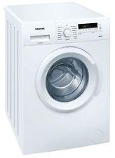 Siemens WM 14 B 222 Waschmaschine