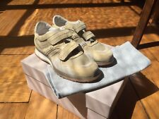 Chaussures Tod's  Hogan Sneakers Taille EU 32 neuves