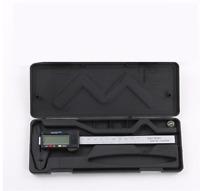 """6"""" Numérique LCD Pied à Coulisse Électronique Vernier Caliper Micromètre 150mm"""