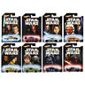Hot Wheels Star Wars Master & Apprentice 1:64 Scale Vehicles *CHOOSE YOUR CAR*