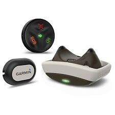 Garmin Delta Smart Phone Dog Trainer Keep Away Tag Canine Remote $30 REBATE