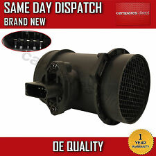MERCEDES-BENZ VITO,V-CLASS 1996-2003 MASS AIR FLOW SENSOR MAF *BRAND NEW*