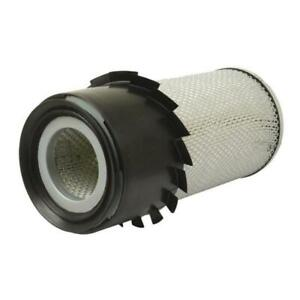 Skid Steer Loader Air Filter Fits Ford Fits New Holland 279180 87704241 9849534