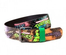 Teenage Mutant Ninja Turtles Belt - M 106.5 cm