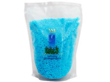 SNB Pedicure Refreshing Deo Foot Bath Soak Feet Legs Skin Care 500 ml / 16.90 oz
