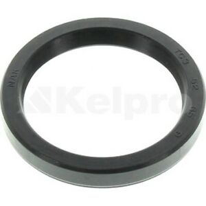 Kelpro Oil Seal 97079 fits Volvo 140 2.0 (142,144) 60kw, 2.0 (142,144) 91kw, ...
