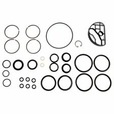 Honda  1997-up 115-150-175-200-225hp Seal Kit Power Trim Tilt  Showa Design