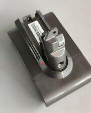 GENUINE DYSON V6 Absolute Battery SV05  HANDHELD CORDLESS BATTERY