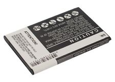 Premium Battery for HTC G6, 35H00127-06M, Wildfire 6225, BTR6200, BB00100 NEW