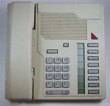 Fully Refurbished Nortel Meridian M2006 Phone Nt2k05 Ash