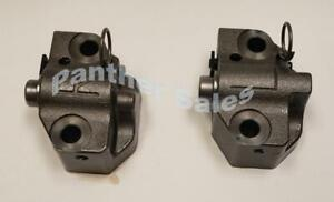 1997-2014 Ford 5.4L Cast Iron Timing Tensioners