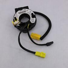 NEW SRS Airbag Clock Coil Spring For Honda CITY 06-08 JAZZ 03-06 77900-SEN-H01