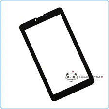 New 7inch Touch Screen Panel Digitizer Glass For eStar GO! 7 IPS 3G MID7216G