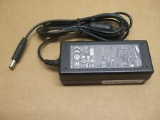 Samsung Genuine Mains Power Adapter SAD1212  12V 1.0A FREE UK DELIVERY