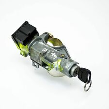 Ignition Starter Switch with Key Land Rover Freelander 1 1998-2006 YXB100350