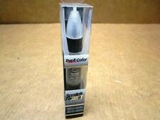 Duplicolor Scratch Fix All In 1 Touch Up Paint Honda Galaxy Gray AHA1006
