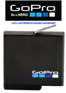 GoPro Hero 8 BLACK Genuine Original 1220mAh battery for Hero 8 Official GOPRO