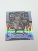 Victor Oladipo 2019-20 Panini Prizm Silver Refractor Parallel #114 Pacers