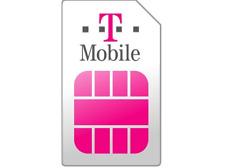 T-Mobile €5 NL 4G aktiv Prepaid Sim Anonym Holland Niederlande Card Karte