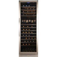 Caple Wine Cabinets & Fridges