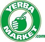Yerba Market