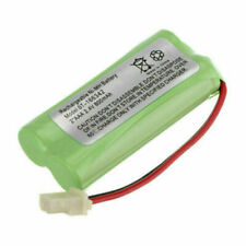 1pcs for AT&T BT166342 BT266342 TL90070 Popular Cordless Home Phone Battery Pack