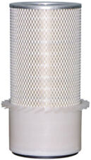 Hastings AF245K Air Filter