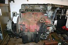 1991 - 1994 Classic Saab 900 1993 Hatchback 2.1L Non-Turbo Engine