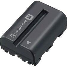 NP-FM500H  battery For Sony A700 A900 A550 A450 A99 A65 ILCA-77M2/A77 A58