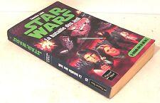 """""""star wars 13 - la croisade noire...T2 - la bataille des jedi  fleuve noir 2004"""