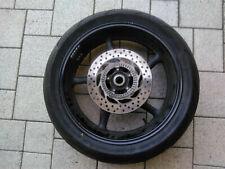 Felge Rad Wheel Hinterrad Yamaha FZ6 Fazer RJ07 04-06