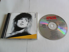 FRANCE GALL - Babacar (CD 1987) WEST GERMANY Pressing