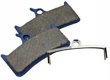Baradine 2Stück Scheibenbremsbeläge für Grimeca System 8 Scheiben Bremsbeläge