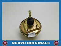 Brake Booster Original For FIAT