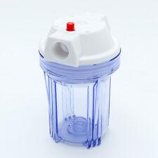 Filterbeutel Beutelfilter für Gärbehälter Speidel//Graf Monofilament