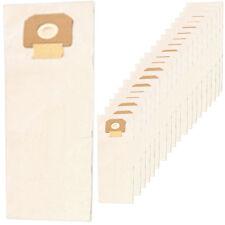 Paper Dust Bags for Karcher Vacuum Hoover NT65/2 AP Eco ME NT70/1 NT70/2 TC x 20