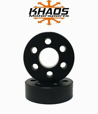 Khaos Motorsports Eaton Supercharger Coupler Isolator  Chevy Ford M90 M62 M112
