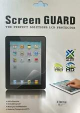 CLEAR Screen Protector Guard for Samsung Galaxy Tab 2 10.1 P5100 & P5110