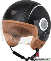 titan kulthelm harley chopper jet helm skorpion gensler. Black Bedroom Furniture Sets. Home Design Ideas