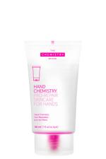 New/Sealed Hand Chemistry Deciem Brand Cream Travel Sized Mini (1 fl. oz./30 ml)