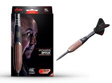Phil Taylor Gen 5 9five 95 Tungsten Steel Tip 24g Darts by Target