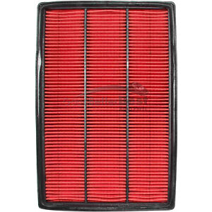 One New DENSO Air Filter 1433057 165461P100 for Infiniti FX45 M45 Q45