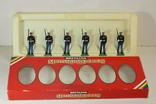 Vintage Britains 7302 US Marine Corps, Metal Models